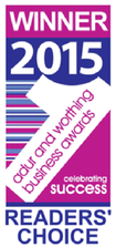 Adur and Worthing Business Awards