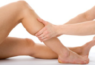 Chiropractic is effective for Leg pain, foot pain and sciatica