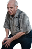 Chiropractic is effective for Joint pain and arthritis